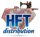 HFT distribution